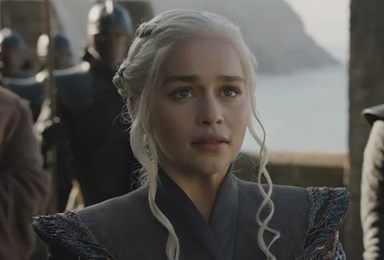 Watch the new trailer for Game of Thrones season 7