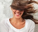 5 tricks for getting the most out of your dry shampoo