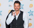 Peter Andre is coming to New Zealand