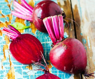 Why you should be eating more beetroot