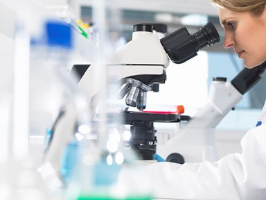 New treatment for ovarian cancer shows promising results