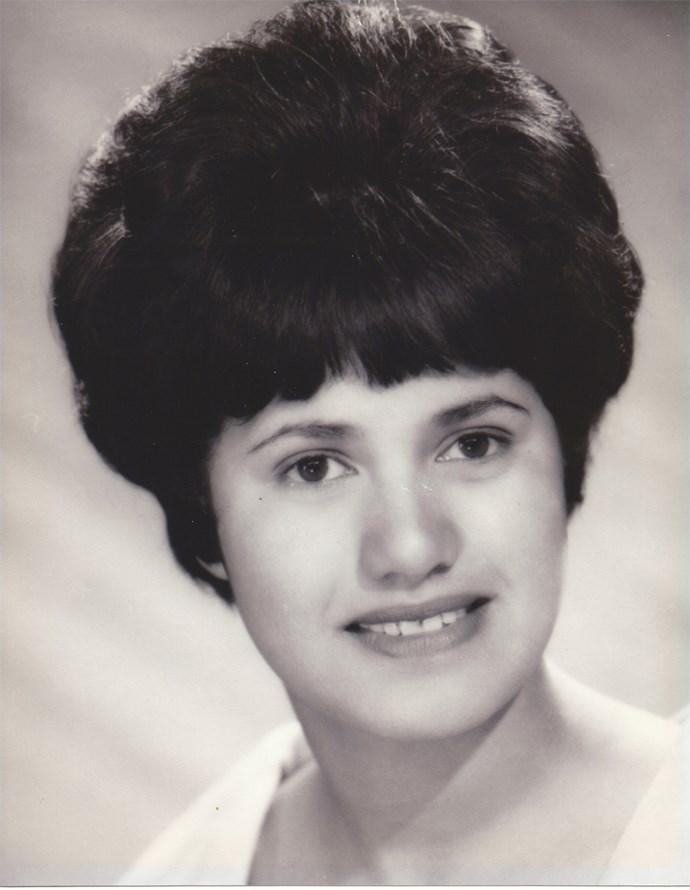 "Cian's ""gorgeous and intelligent"" aunty Keita won the title of Miss Rotorua."