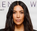 Kim Kardashian is launching her own makeup line