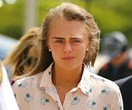 Michelle Carter guilty of texts encouraging boyfriend's death