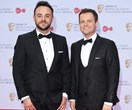 Ant McPartlin checks into rehab for prescription drug and alcohol addiction