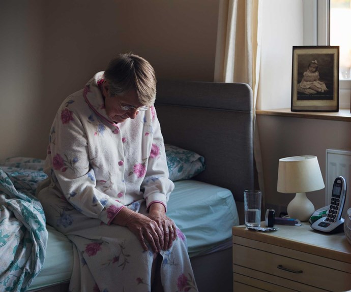 New Zealand's hidden elder abuse problem