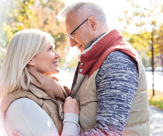 Tips for building a strong marriage