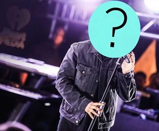 Celebrity Quiz Of The Week: June 23