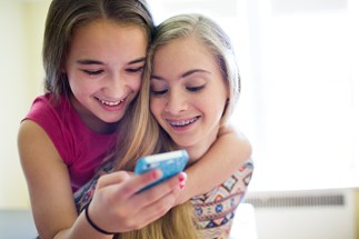New Snapchat tracking feature worries parents