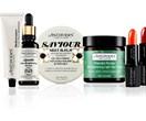 Win an Antipodes makeup & skincare pack