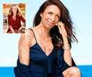 Touching new details behind Turia Pitt's miracle pregnancy