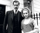 Lord Lucan murder mystery revisited 43 years on