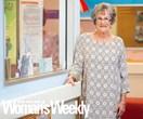 Kiwi grandmother's heart of gold
