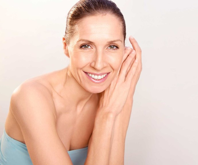 What you need to know about skin needling