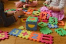 NZ childcare costs among highest in world