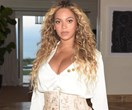 Beyonce wows fans with new latest photos of her post-baby body