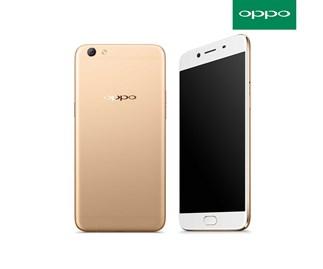Win a OPPO R9s Smartphone!