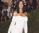 Kim Kardashian's nutritionist reveals her three diet secrets