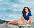 Wentworth star Daniielle Alexis reveals: I was born a boy