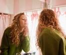 5 ways to boost your teenagers self-esteem