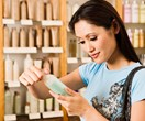 How to read skin care labels to avoid harmful chemicals