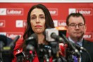 Does Labour leader Jacinda Ardern have to reveal baby plans?