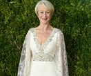 Helen Mirren says the one thing we all think about moisturiser