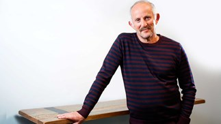 The Opportunities Party leader Gareth Morgan answers your questions