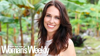 Labour leader Jacinda Ardern answers your questions