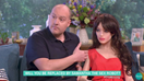 Dad of two says his sex robot is part of the family