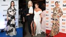 Best dressed celebrities this week