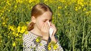 How to ease hay fever symptoms