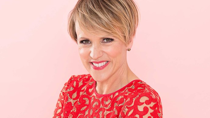 Hilary Barry on her family's link to women's suffrage movement