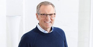 Broadcaster Peter Williams to leave TVNZ