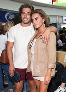 Love Island's Kem Cetinay reveals why he left school at 13