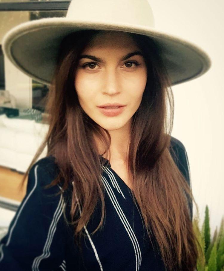 Scott Disick is dating Swedish model Lina Sandberg following Khloe Kardashian split