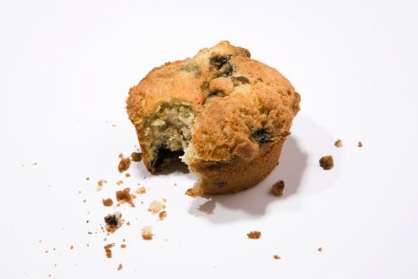 skinny muffins, waistline, losing weight, diet tips, diet tricks, how to lose weight, calories