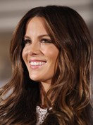 Kate Beckinsale's baby indecision