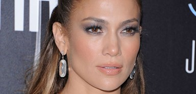 Jennifer Lopez 'open to adoption'