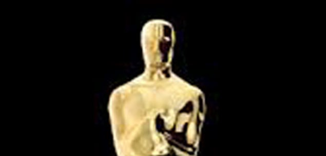 2013 Oscars Winners List