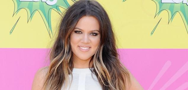 Khloe Kardashian dropped from US X Factor