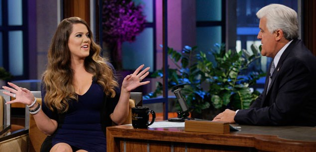 Khloé Kardashian Odom offended by sisters