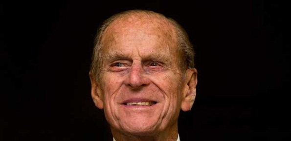Prince Philip carried out seven official, and many more unofficial, engagements during his birthday week.