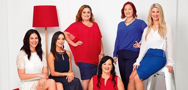 The-Amazing-Race-NZ-Cast