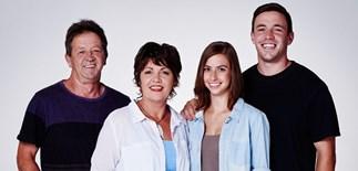 OFH Wardlaw family