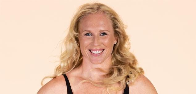 Laura Langman