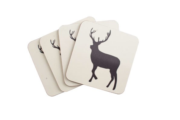 coasters $35.90 from Republic