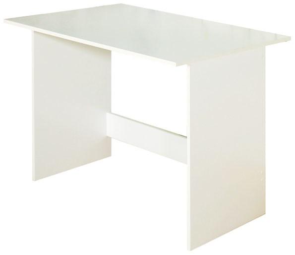 Hampton Standard Desk $34.99  from THE WAREHOUSE