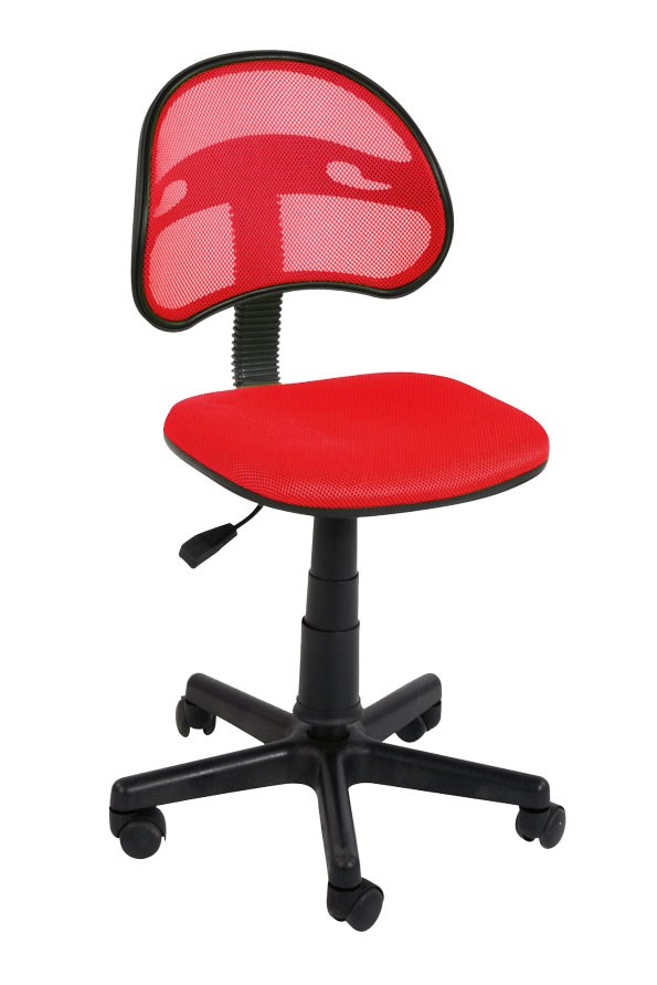 Hampton Student Office Chair $69.99 from THE WAREHOUSE