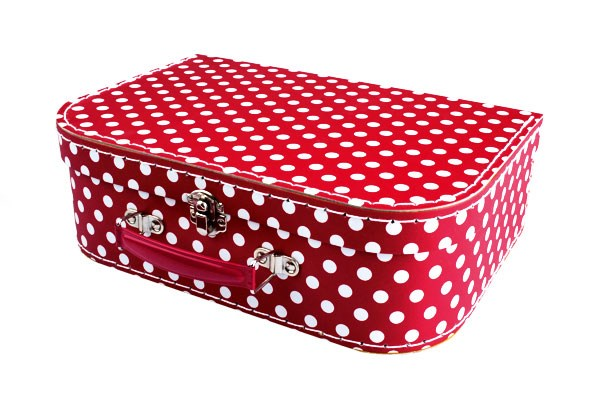 red & white case $26 from redcurrent
